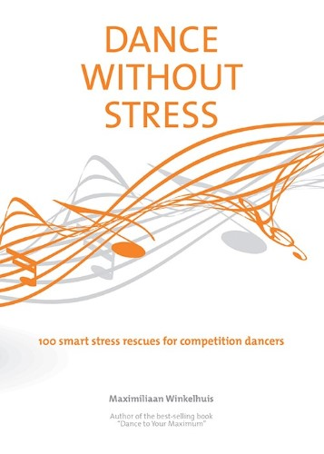 Dance Without Stress